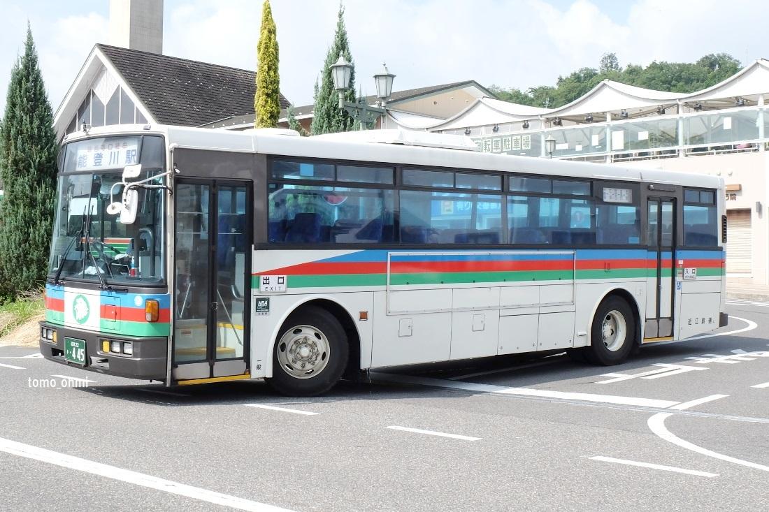 DSCF7129-1.jpg