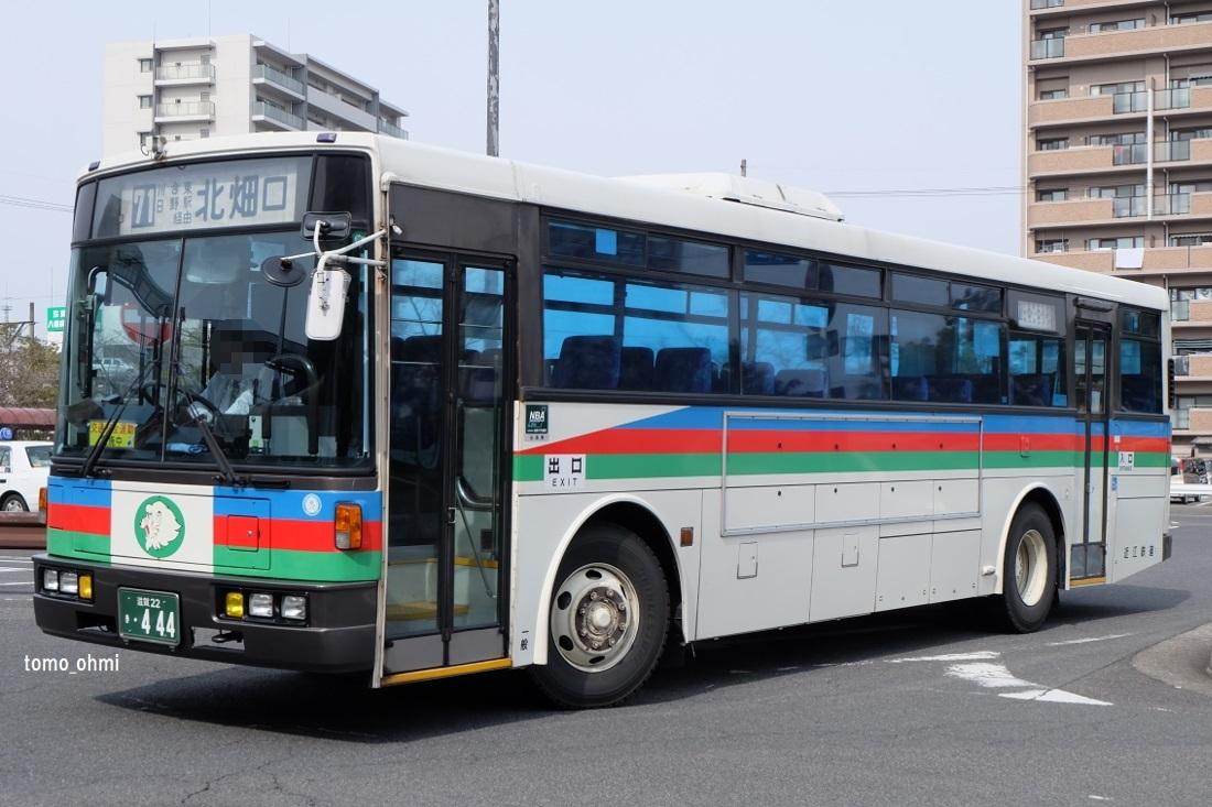 DSCF9014.jpg