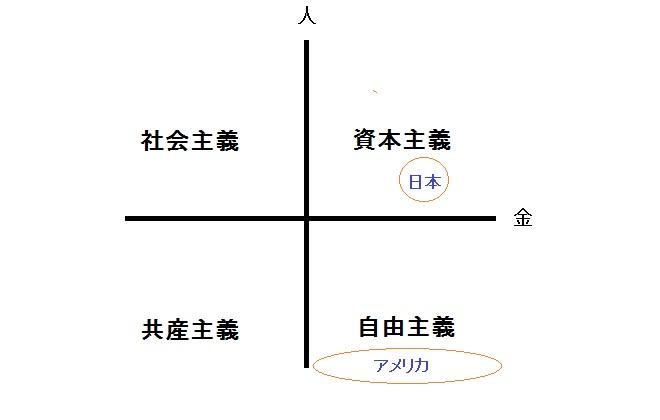 17082708.jpg