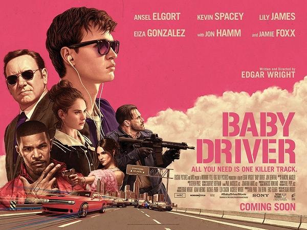 Baby-Driver-killer-sound.jpg
