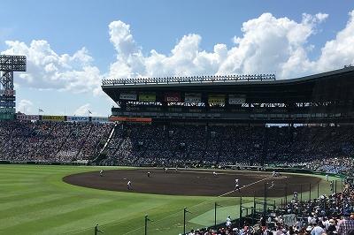 20170819 nakamura