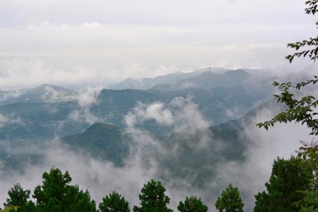 雲海 DSC_0002