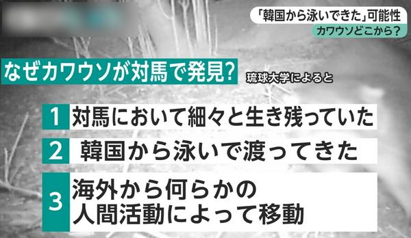 2017-08-17_165703.jpg