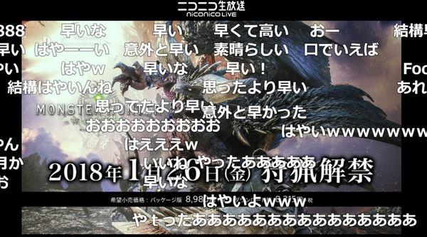 2017-09-19_165938.jpg