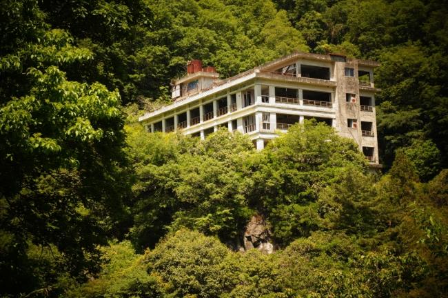 笠置観光ホテル01