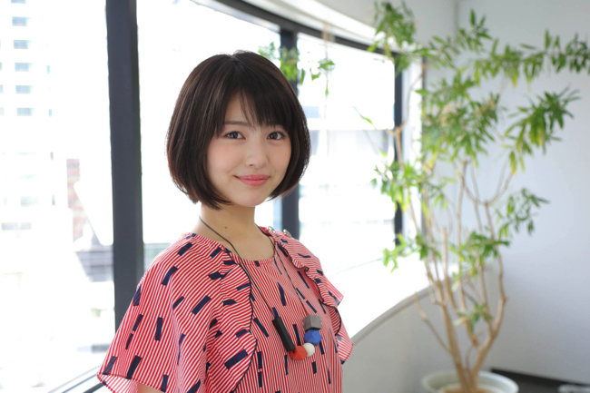 20170717_kimisui_hamabe3.jpg