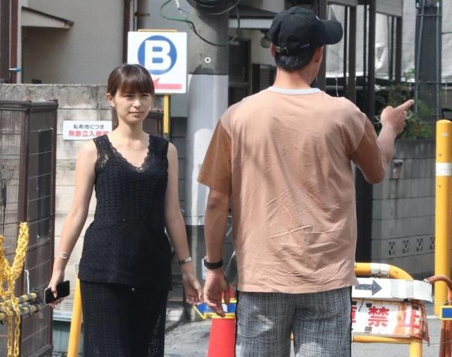 20170725-00010001-jisin-000-1-view.jpg