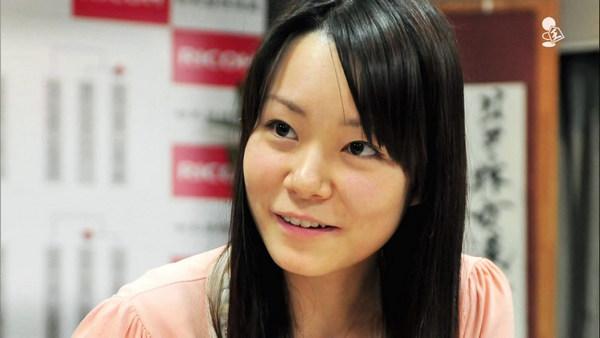 将棋 藤田綾 女流二段