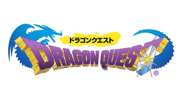 dq1 DragonQuest ドラゴンクエスト