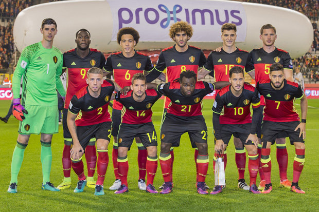 Belgium-international-team-700966.jpg
