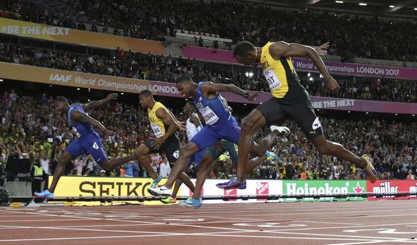 Britain_Athletics_Worlds_71028.jpg
