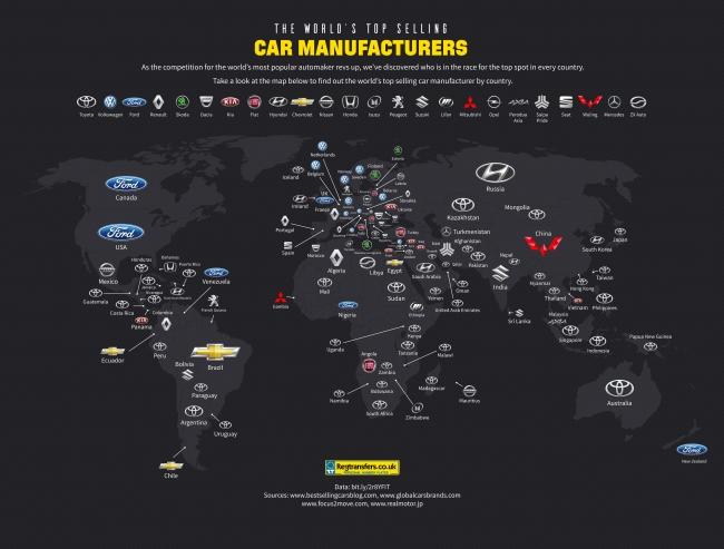 Car-Manufacturers-Badges.jpg