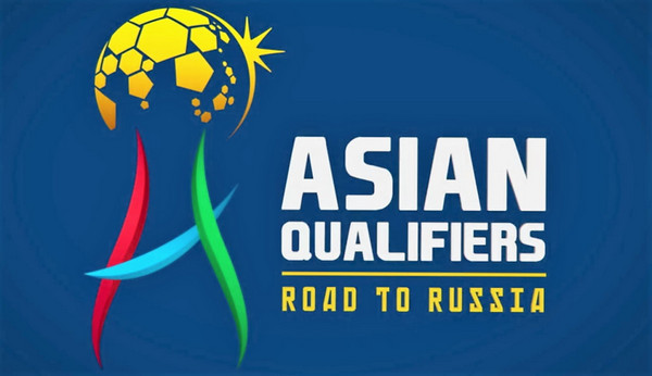 afc-asian-qualifiers-road-to-russia-2018.jpg