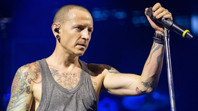 chester-bennington-linkin-park.jpg