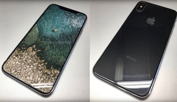 iphone8-consept2cd.jpg