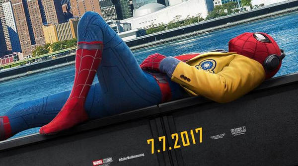 spiderman-homecoming-0707.jpg