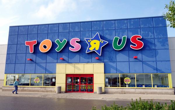 toys-r-us-store.jpg