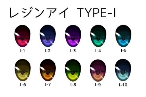 I2.jpg