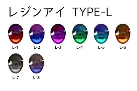 L2.jpg