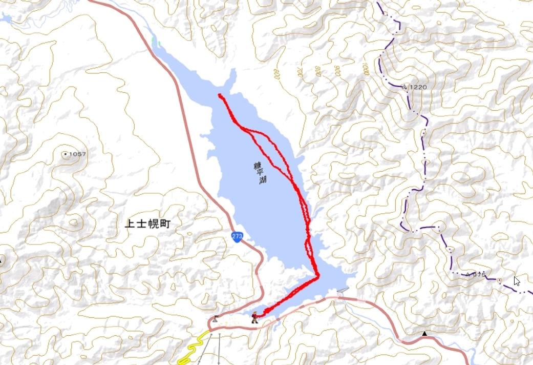170818-GPS03.jpg