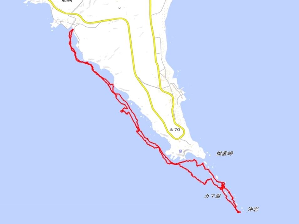 170819-GPS02.jpg