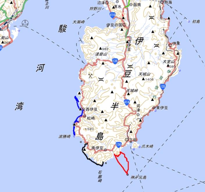 170909-GPS00a.jpg