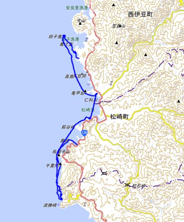 170909-GPS00b.jpg