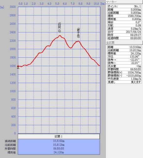 FC2-170723-2.jpg