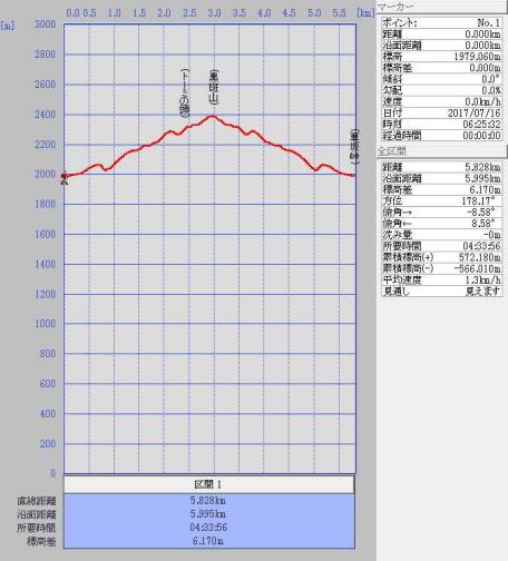 FC2-170815-2.jpg