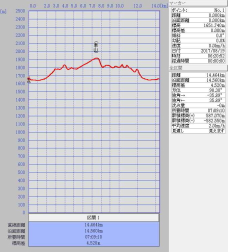 FC2-170902-2.jpg