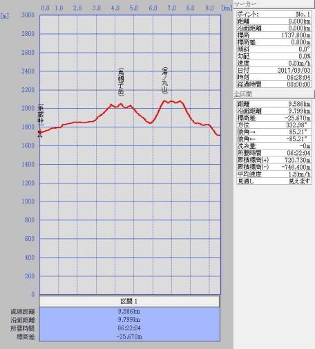 FC2-170913-2.jpg