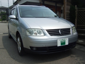 0-car-00.jpg