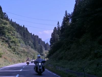 2017_09_10_09_53_56_01.jpg