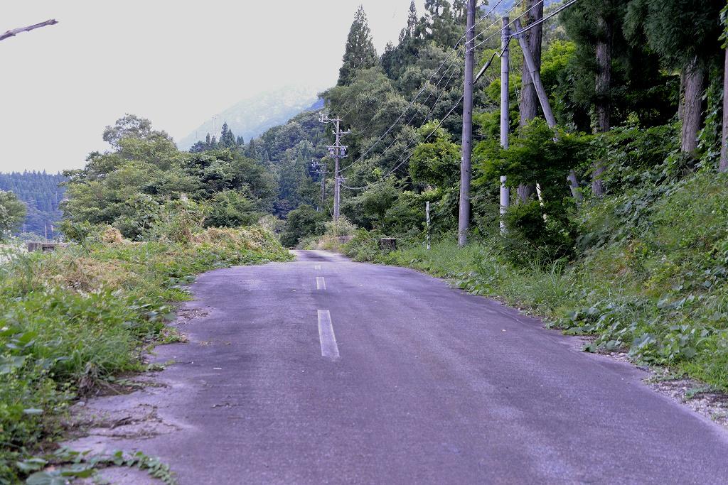 170903kaerikumo2.jpg