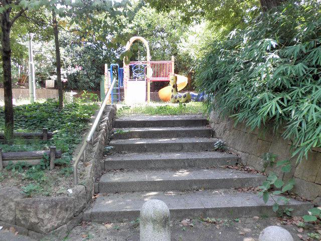 油田池公園1708 (6)