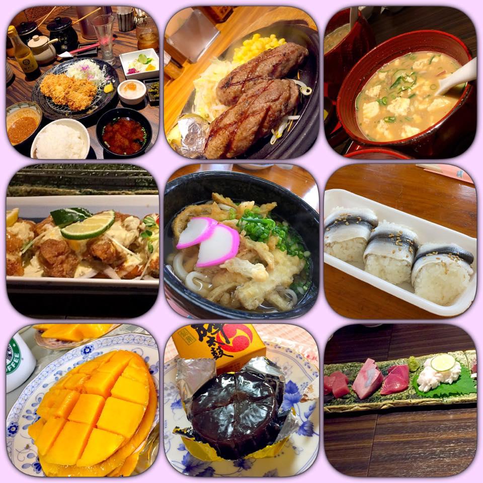 熊本食べ物