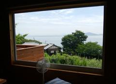 710 くるみカフェ 3