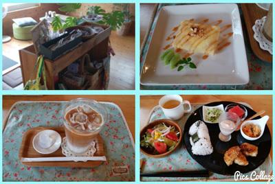 710 くるみカフェ コラ