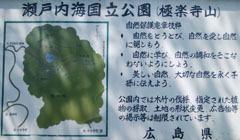 713 極楽寺睡蓮 1