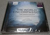 現代音楽CD