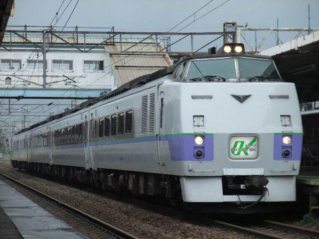 2009_0821(006).jpg