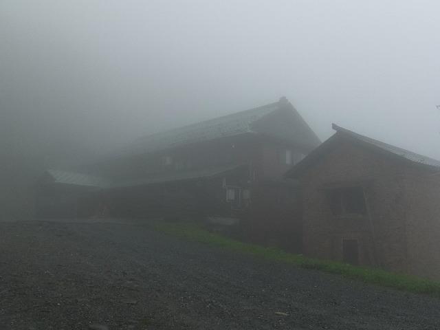 2017_0808(059).jpg