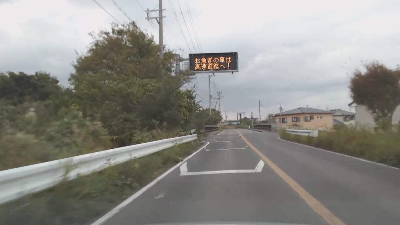 hyougo31.jpg