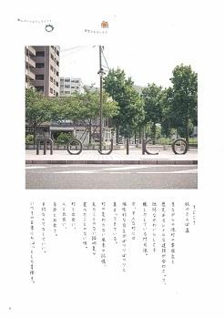 02秋のさんぽ道