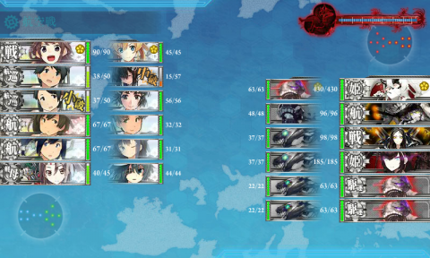 艦これ-050