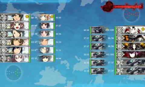 艦これ-045