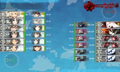 艦これ-118