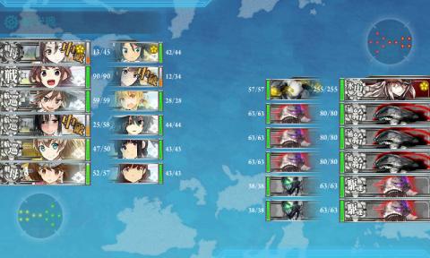 艦これ-131