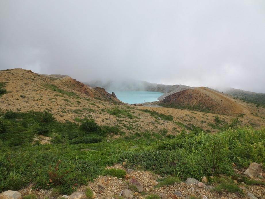 白根山 観光 (5)ブログ
