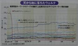 20170808 10